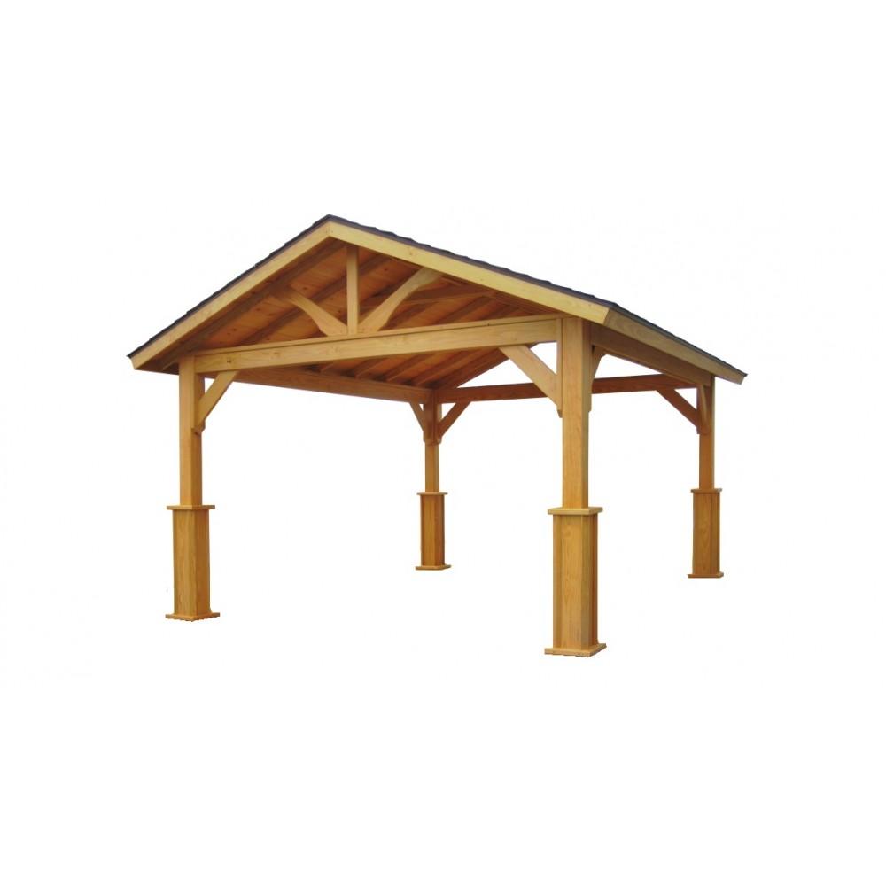 Garduri Din Lemn Modele Terase Din Lemn