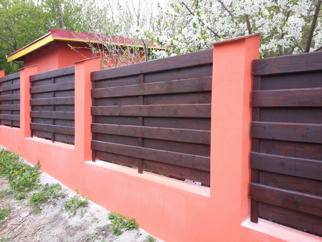 Panouri Din Lemn Pentru Terase.Garduri Din Lemn Cluj Garduri Din Lemn Modele Terase Din Lemn